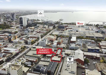 Whole of Property/180-182 Ryrie Street Geelong VIC 3220 - Image 2