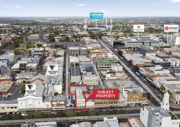 Whole of Property/180-182 Ryrie Street Geelong VIC 3220 - Image 3
