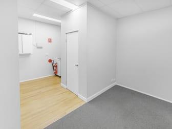 19/186 Queen Street Campbelltown NSW 2560 - Image 3