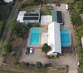 2579 Shute Harbour Road Jubilee Pocket QLD 4802 - Image 1