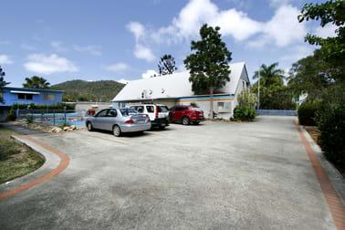 2579 Shute Harbour Road Jubilee Pocket QLD 4802 - Image 3