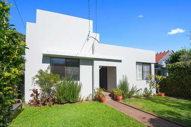 55 Hooper Street Randwick NSW 2031 - Image 1
