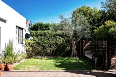 55 Hooper Street Randwick NSW 2031 - Image 2