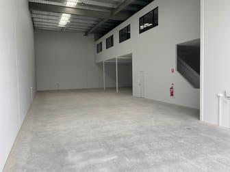 2/8 Distribution Court Arundel QLD 4214 - Image 3