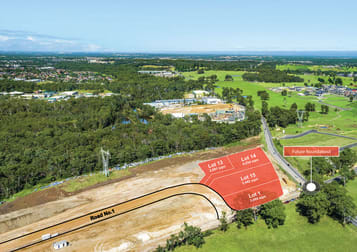 Multiple Lots/290-312 Annangrove Road Rouse Hill NSW 2155 - Image 3