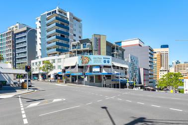 109 Leichhardt Street Spring Hill QLD 4000 - Image 2