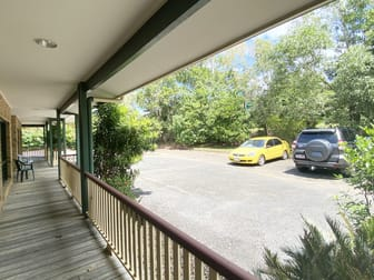 2020 Tully/Mission Beach Road Wongaling Beach QLD 4852 - Image 3