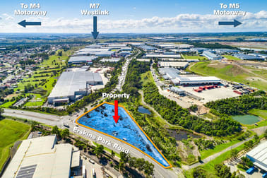 1 - 23 Lenore Drive Erskine Park NSW 2759 - Image 3