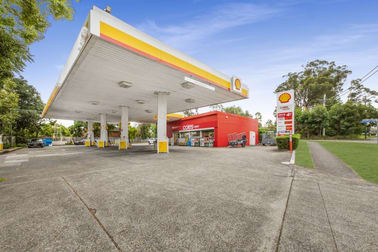 955 Pacific Highway Berowra NSW 2081 - Image 1