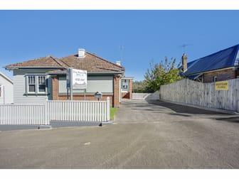 65 Parke Street Katoomba NSW 2780 - Image 1