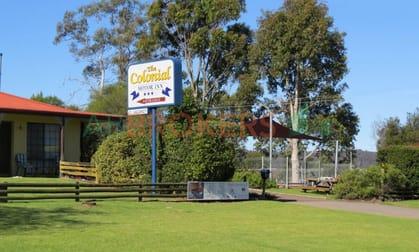 Pambula NSW 2549 - Image 2