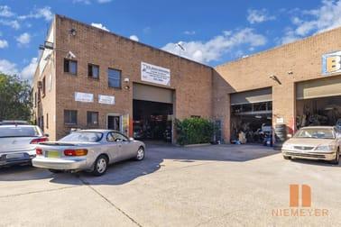 Unit 3 + 4/2-4 Anvil Road Seven Hills NSW 2147 - Image 2