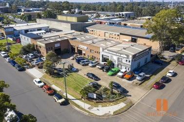 Unit 3 + 4/2-4 Anvil Road Seven Hills NSW 2147 - Image 3