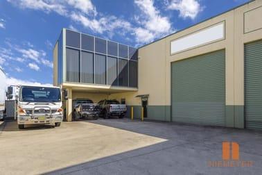 Unit 8/19 Boden Road Seven Hills NSW 2147 - Image 2