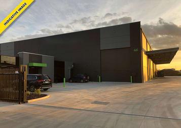 Lot 13 Commercial Drive Pakenham VIC 3810 - Image 1