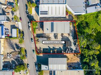 8 & 10 Dulwich Street Loganholme QLD 4129 - Image 2