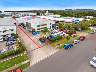 28 Container Street Tingalpa QLD 4173 - Image 1