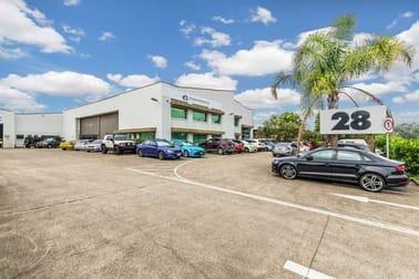 28 Container Street Tingalpa QLD 4173 - Image 2