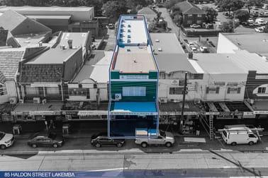85 Haldon Street Lakemba NSW 2195 - Image 2