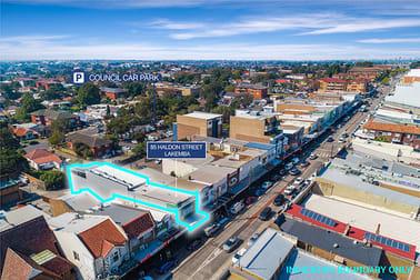 85 Haldon Street Lakemba NSW 2195 - Image 1