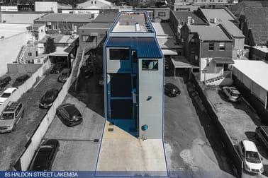 85 Haldon Street Lakemba NSW 2195 - Image 3