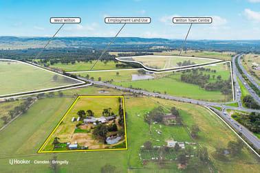 20 Berwick Park Road Wilton NSW 2571 - Image 1