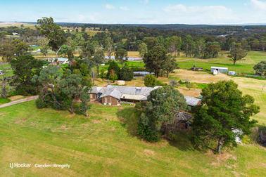 20 Berwick Park Road Wilton NSW 2571 - Image 2