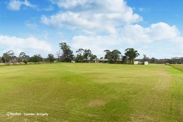 20 Berwick Park Road Wilton NSW 2571 - Image 3
