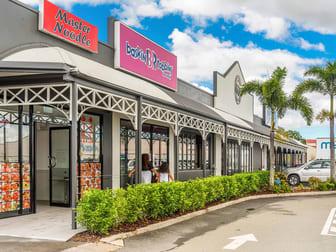 9 Devereaux Drive Morayfield QLD 4506 - Image 2