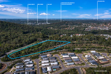 Lot 2 Yallaroi Road Maudsland QLD 4210 - Image 2