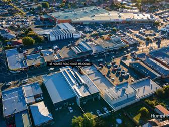 145 Hobart Road Kings Meadows TAS 7249 - Image 2