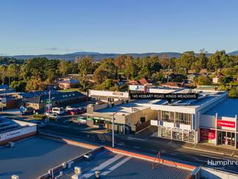 145 Hobart Road Kings Meadows TAS 7249 - Image 3