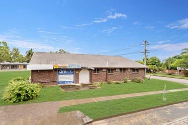33 EDISON STREET Wulguru QLD 4811 - Image 1