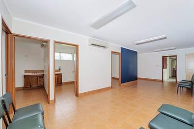 33 EDISON STREET Wulguru QLD 4811 - Image 3