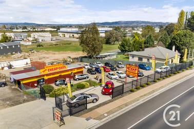 123 Sydney Road Kelso NSW 2795 - Image 1