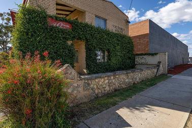 1/40 Victoria Street Midland WA 6056 - Image 3