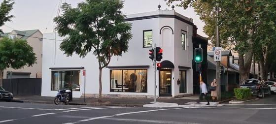 Commercial Terrace/23 Buckland Street Alexandria NSW 2015 - Image 1