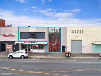 50 Curtis Street Ballarat Central VIC 3350 - Image 1