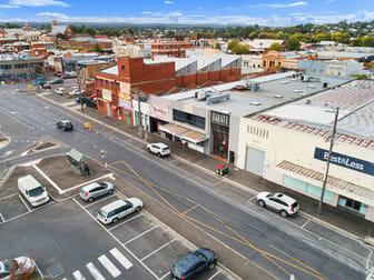 50 Curtis Street Ballarat Central VIC 3350 - Image 2