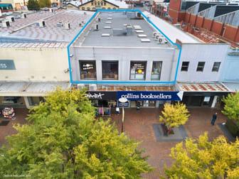 50 Curtis Street Ballarat Central VIC 3350 - Image 3