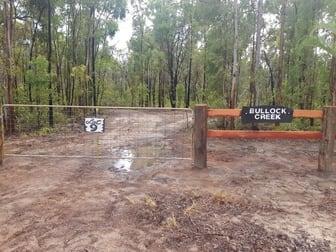 Lot 9 Maude Hill Road Deepwater QLD 4674 - Image 1