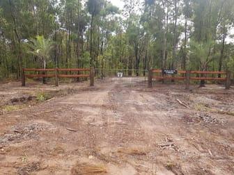 Lot 9 Maude Hill Road Deepwater QLD 4674 - Image 2