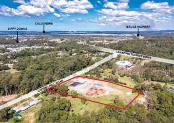 168-182 Crosby Hill Road Tanawha QLD 4556 - Image 1