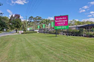 168-182 Crosby Hill Road Tanawha QLD 4556 - Image 2