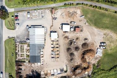168-182 Crosby Hill Road Tanawha QLD 4556 - Image 3