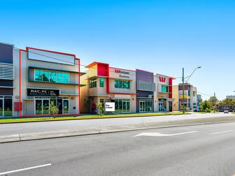 7/1311 Ipswich Road Rocklea QLD 4106 - Image 2
