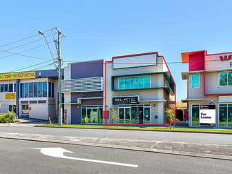 7/1311 Ipswich Road Rocklea QLD 4106 - Image 3