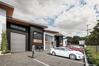 107 Bowen Street Windsor QLD 4030 - Image 1