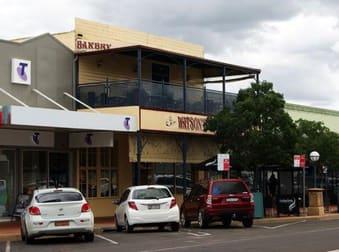 151  Maitland Street Narrabri NSW 2390 - Image 2