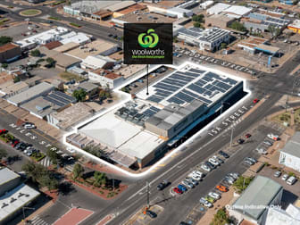 2 Miles Street Mount Isa QLD 4825 - Image 1